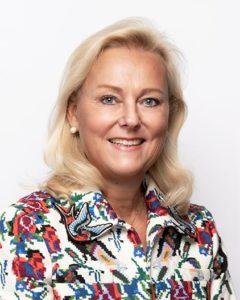 Kerstin Gördes